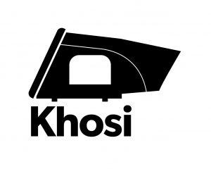 Khosi