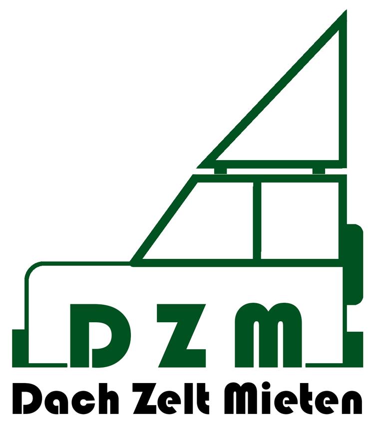 DachZeltMieten.com